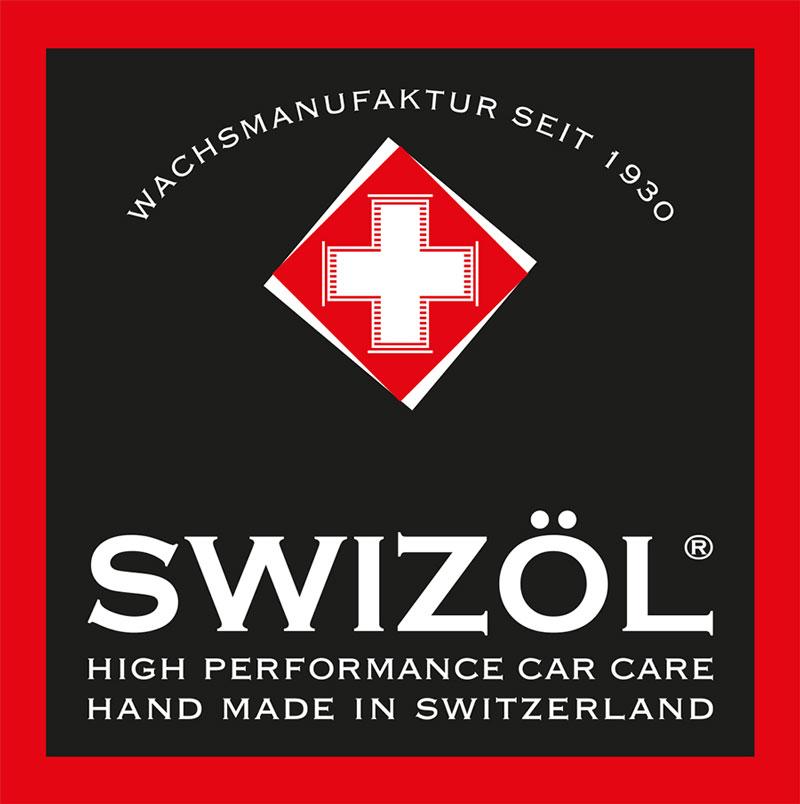 autopflege-durlach-swizoel